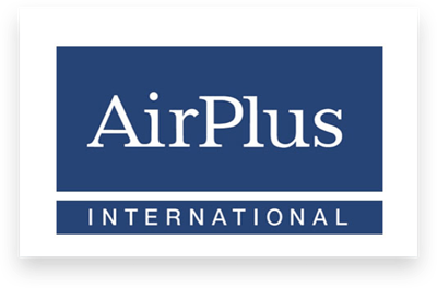 MICE Portal Partner AirPlus International