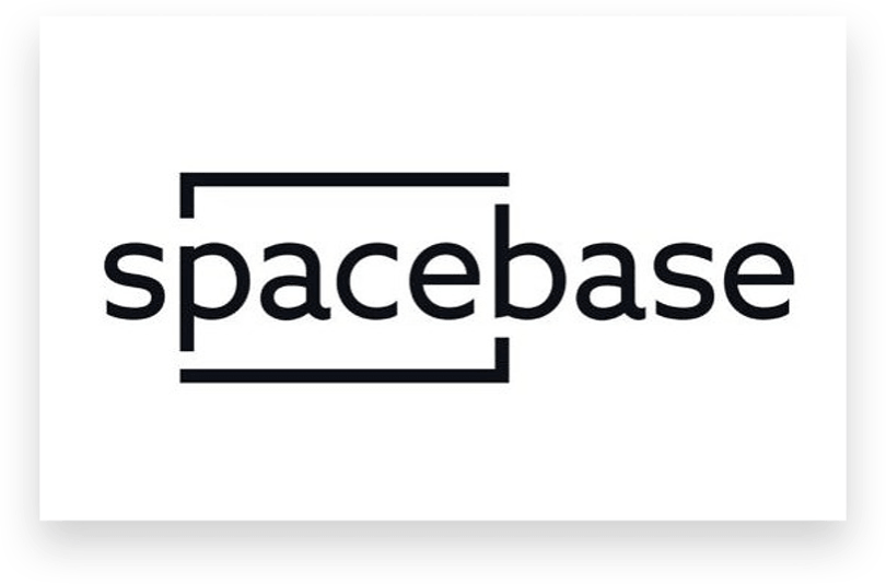 MICE Portal Partner Spacebase